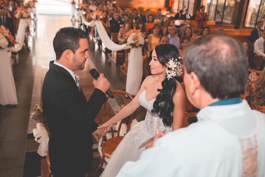 Boda-Matrimonio-Medellin-BodasMedellin-MatrimoniosMedellin-MatrimoniosColombia-WeddingMedellin-WeddingColombia-Fotografo-FotografoDeBoda-114.jpg