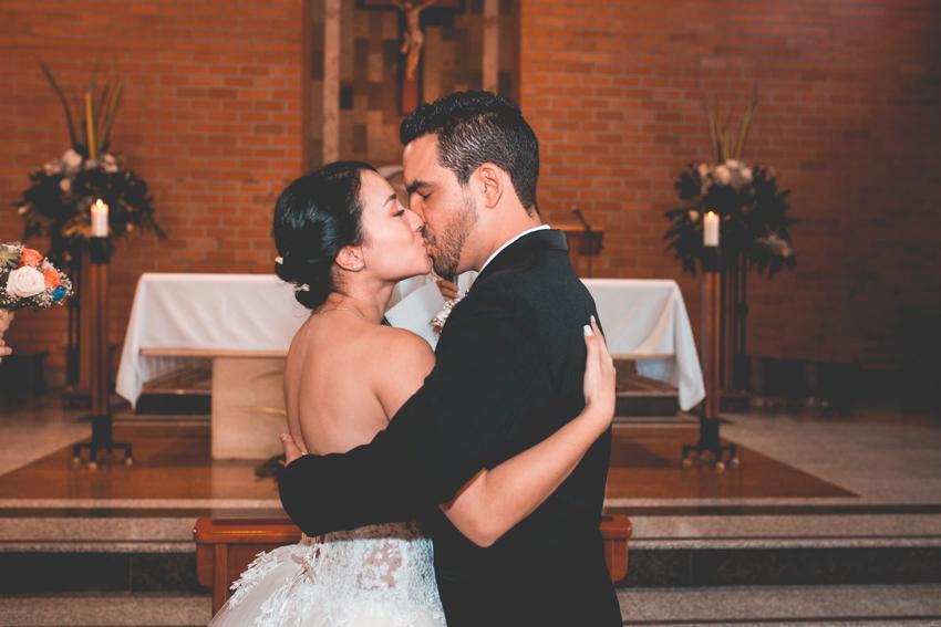 Boda-Matrimonio-Medellin-BodasMedellin-MatrimoniosMedellin-MatrimoniosColombia-WeddingMedellin-WeddingColombia-Fotografo-FotografoDeBoda-125.jpg
