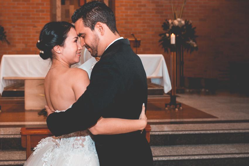 Boda-Matrimonio-Medellin-BodasMedellin-MatrimoniosMedellin-MatrimoniosColombia-WeddingMedellin-WeddingColombia-Fotografo-FotografoDeBoda-126.jpg