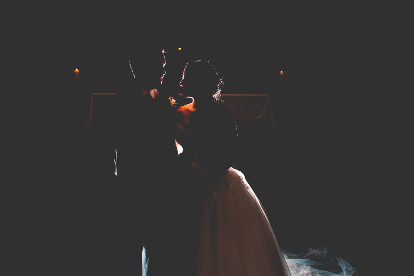 Boda-Matrimonio-Medellin-BodasMedellin-MatrimoniosMedellin-MatrimoniosColombia-WeddingMedellin-WeddingColombia-Fotografo-FotografoDeBoda-142.jpg