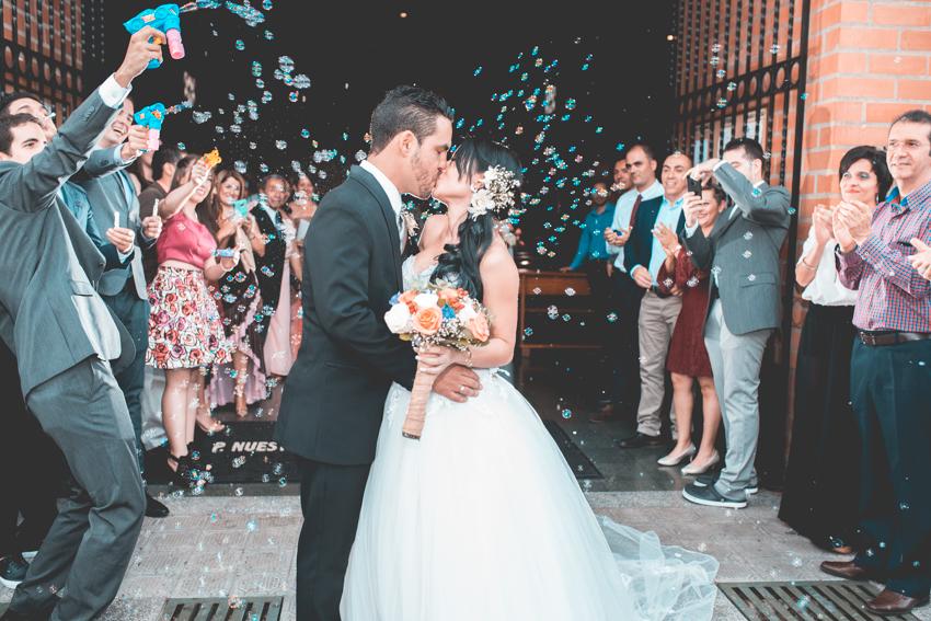 Boda-Matrimonio-Medellin-BodasMedellin-MatrimoniosMedellin-MatrimoniosColombia-WeddingMedellin-WeddingColombia-Fotografo-FotografoDeBoda-150.jpg