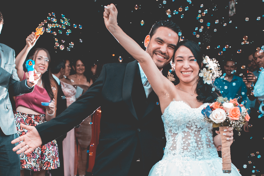 Boda-Matrimonio-Medellin-BodasMedellin-MatrimoniosMedellin-MatrimoniosColombia-WeddingMedellin-WeddingColombia-Fotografo-FotografoDeBoda-153.jpg