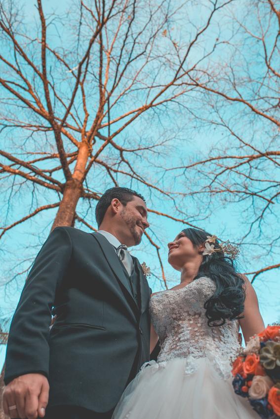 Boda-Matrimonio-Medellin-BodasMedellin-MatrimoniosMedellin-MatrimoniosColombia-WeddingMedellin-WeddingColombia-Fotografo-FotografoDeBoda-159.jpg