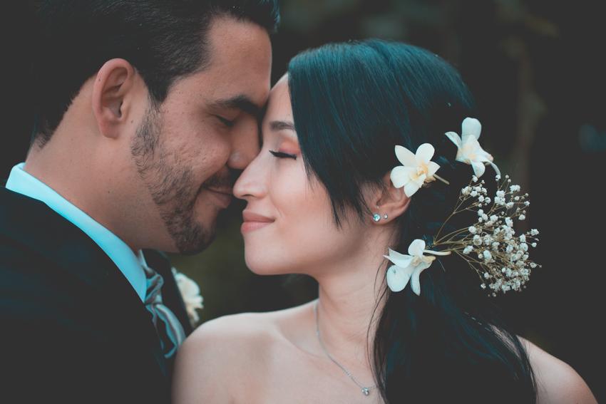 Boda-Matrimonio-Medellin-BodasMedellin-MatrimoniosMedellin-MatrimoniosColombia-WeddingMedellin-WeddingColombia-Fotografo-FotografoDeBoda-170.jpg