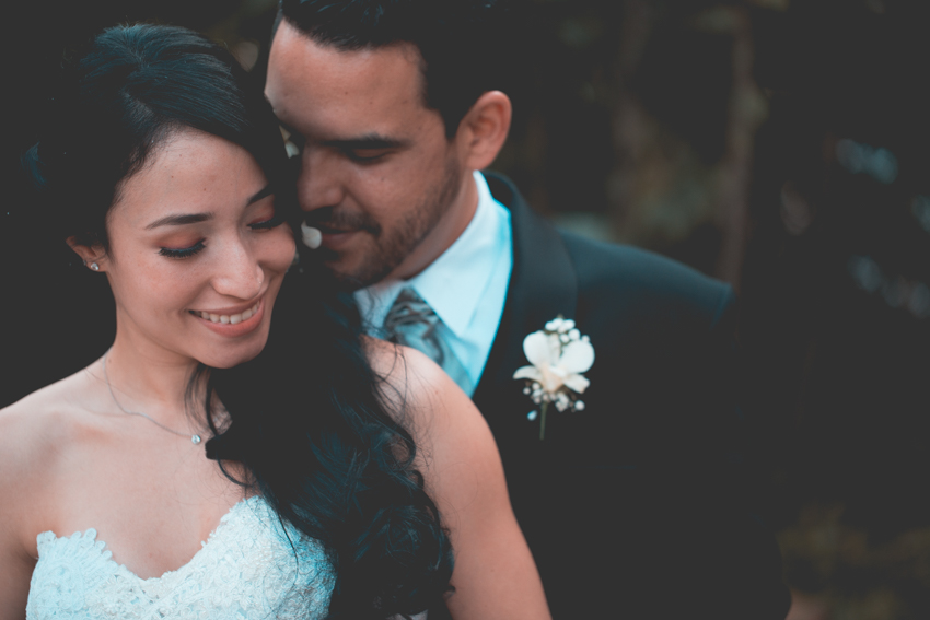 Boda-Matrimonio-Medellin-BodasMedellin-MatrimoniosMedellin-MatrimoniosColombia-WeddingMedellin-WeddingColombia-Fotografo-FotografoDeBoda-176.jpg