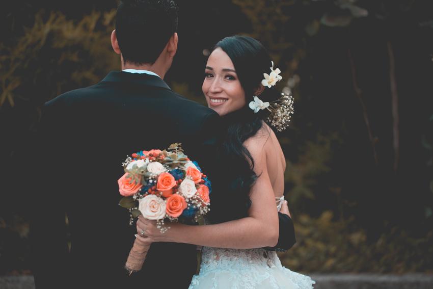 Boda-Matrimonio-Medellin-BodasMedellin-MatrimoniosMedellin-MatrimoniosColombia-WeddingMedellin-WeddingColombia-Fotografo-FotografoDeBoda-179.jpg