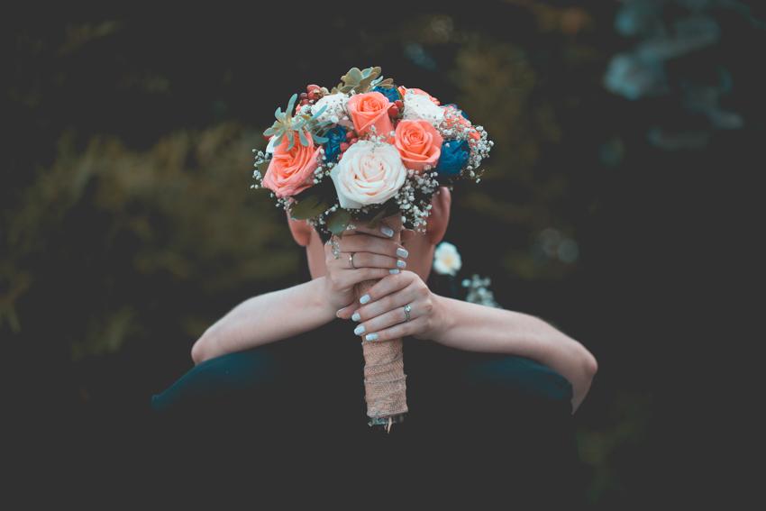 Boda-Matrimonio-Medellin-BodasMedellin-MatrimoniosMedellin-MatrimoniosColombia-WeddingMedellin-WeddingColombia-Fotografo-FotografoDeBoda-180.jpg