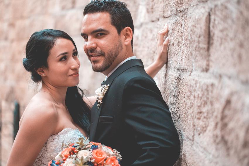 Boda-Matrimonio-Medellin-BodasMedellin-MatrimoniosMedellin-MatrimoniosColombia-WeddingMedellin-WeddingColombia-Fotografo-FotografoDeBoda-187.jpg