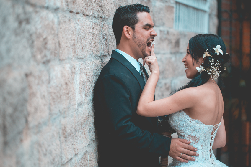 Boda-Matrimonio-Medellin-BodasMedellin-MatrimoniosMedellin-MatrimoniosColombia-WeddingMedellin-WeddingColombia-Fotografo-FotografoDeBoda-191.jpg