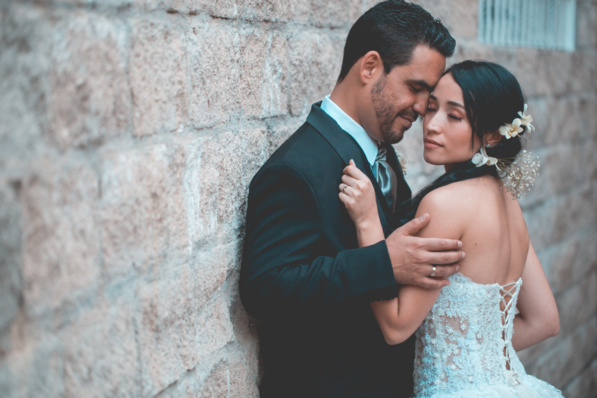 Boda-Matrimonio-Medellin-BodasMedellin-MatrimoniosMedellin-MatrimoniosColombia-WeddingMedellin-WeddingColombia-Fotografo-FotografoDeBoda-196.jpg