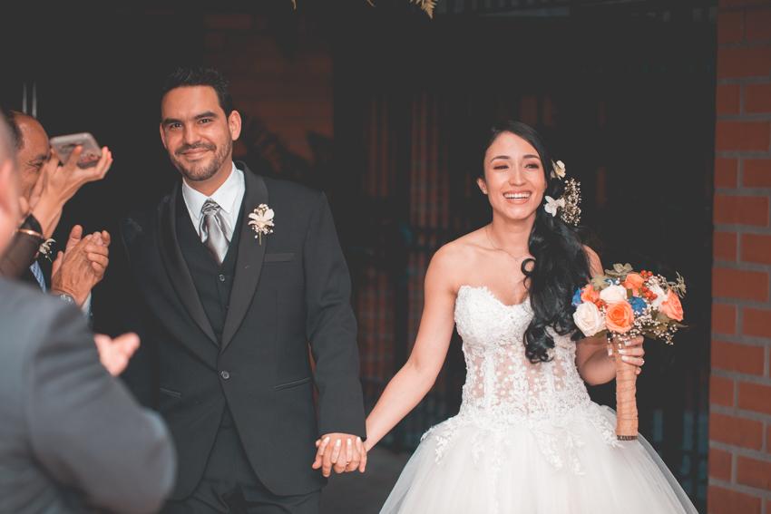 Boda-Matrimonio-Medellin-BodasMedellin-MatrimoniosMedellin-MatrimoniosColombia-WeddingMedellin-WeddingColombia-Fotografo-FotografoDeBoda-198.jpg