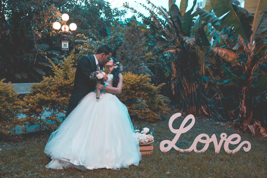 Boda-Matrimonio-Medellin-BodasMedellin-MatrimoniosMedellin-MatrimoniosColombia-WeddingMedellin-WeddingColombia-Fotografo-FotografoDeBoda-206.jpg