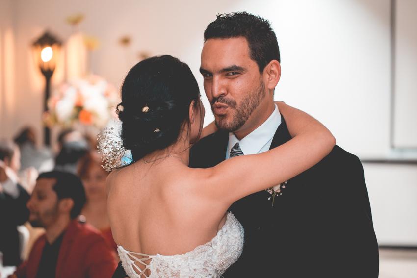 Boda-Matrimonio-Medellin-BodasMedellin-MatrimoniosMedellin-MatrimoniosColombia-WeddingMedellin-WeddingColombia-Fotografo-FotografoDeBoda-209.jpg