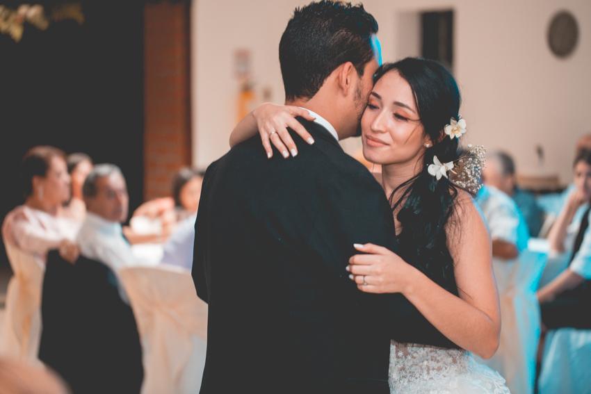 Boda-Matrimonio-Medellin-BodasMedellin-MatrimoniosMedellin-MatrimoniosColombia-WeddingMedellin-WeddingColombia-Fotografo-FotografoDeBoda-212.jpg