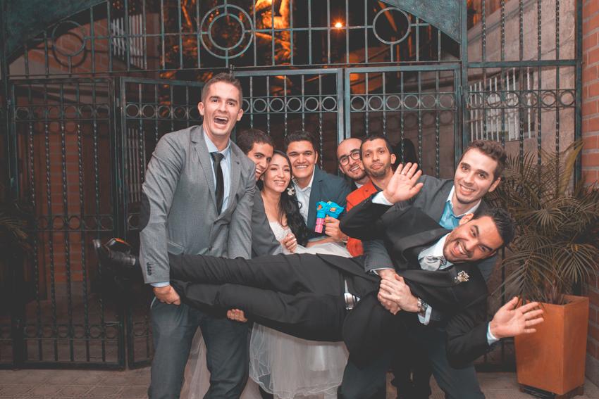 Boda-Matrimonio-Medellin-BodasMedellin-MatrimoniosMedellin-MatrimoniosColombia-WeddingMedellin-WeddingColombia-Fotografo-FotografoDeBoda-239.jpg