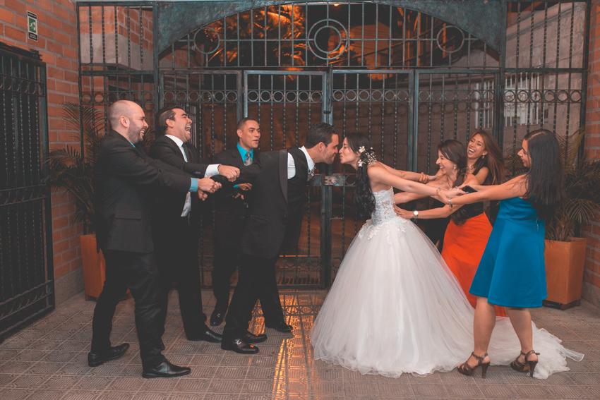 Boda-Matrimonio-Medellin-BodasMedellin-MatrimoniosMedellin-MatrimoniosColombia-WeddingMedellin-WeddingColombia-Fotografo-FotografoDeBoda-264.jpg