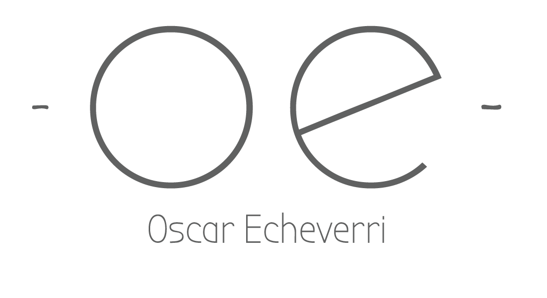 Oscar Echeverri Wedding Photographer