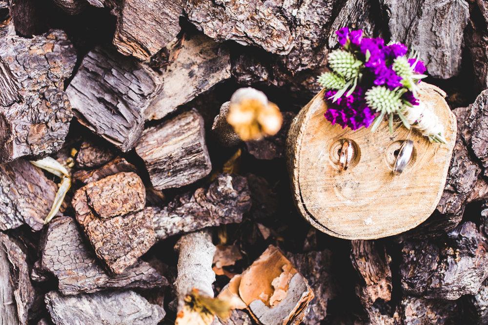 BodasMedellin-Medellin-Bodas-Matrimonios-Colombia-BodasColombia-WeddingColombia-WeddingPhotographer-Photographer-SantaMonicaPremium-SantaMonica-Eventos-Llanogrande (8).jpg