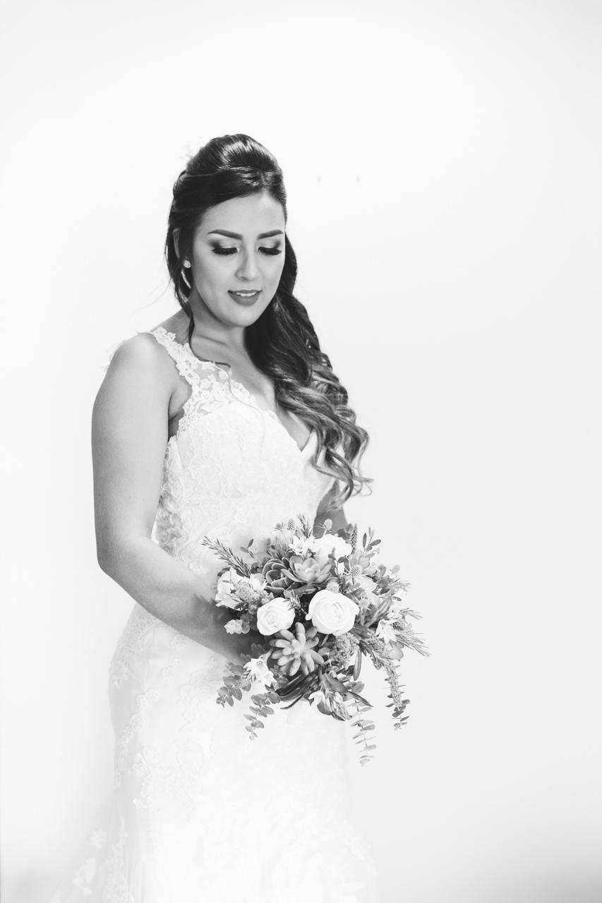 BodasMedellin-Medellin-Bodas-Matrimonios-Colombia-BodasColombia-WeddingColombia-WeddingPhotographer-Photographer-SantaMonicaPremium-SantaMonica-Eventos-Llanogrande (10).jpg