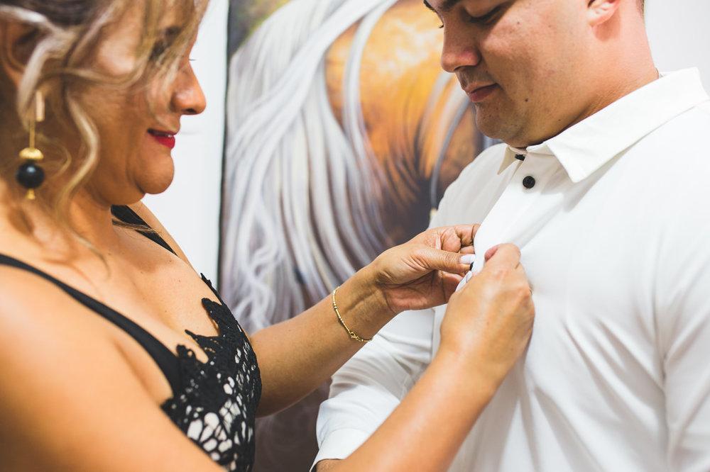 BodasMedellin-Medellin-Bodas-Matrimonios-Colombia-BodasColombia-WeddingColombia-WeddingPhotographer-Photographer-SantaMonicaPremium-SantaMonica-Eventos-Llanogrande (13).jpg
