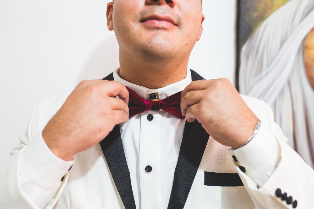 BodasMedellin-Medellin-Bodas-Matrimonios-Colombia-BodasColombia-WeddingColombia-WeddingPhotographer-Photographer-SantaMonicaPremium-SantaMonica-Eventos-Llanogrande (14).jpg