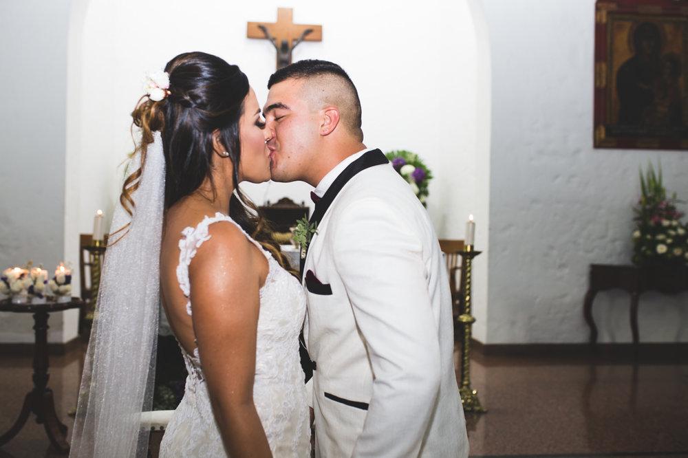 BodasMedellin-Medellin-Bodas-Matrimonios-Colombia-BodasColombia-WeddingColombia-WeddingPhotographer-Photographer-SantaMonicaPremium-SantaMonica-Eventos-Llanogrande (17).jpg