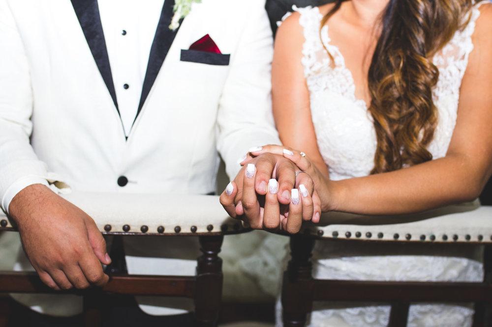 BodasMedellin-Medellin-Bodas-Matrimonios-Colombia-BodasColombia-WeddingColombia-WeddingPhotographer-Photographer-SantaMonicaPremium-SantaMonica-Eventos-Llanogrande (19).jpg