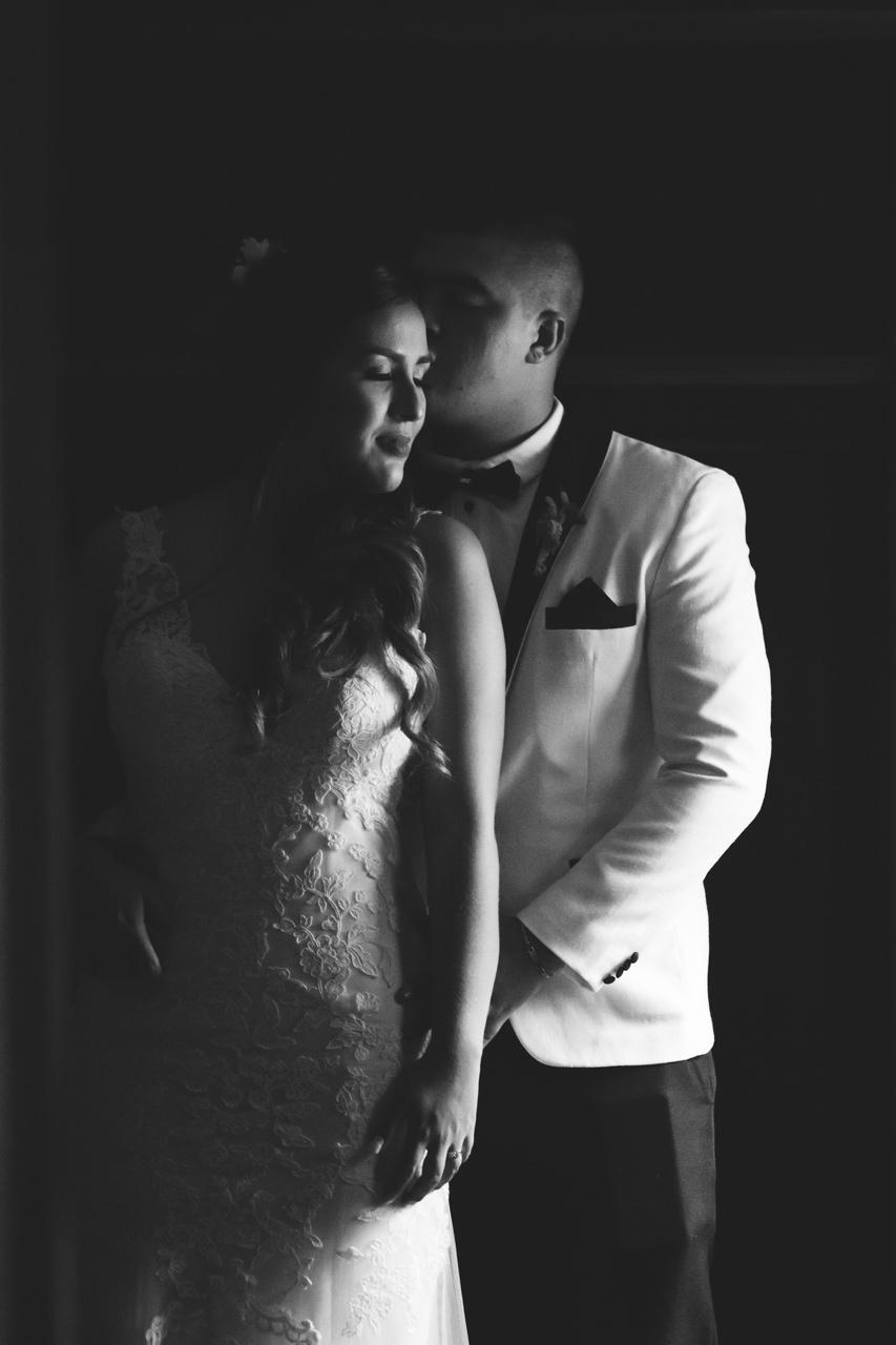 BodasMedellin-Medellin-Bodas-Matrimonios-Colombia-BodasColombia-WeddingColombia-WeddingPhotographer-Photographer-SantaMonicaPremium-SantaMonica-Eventos-Llanogrande (24).jpg