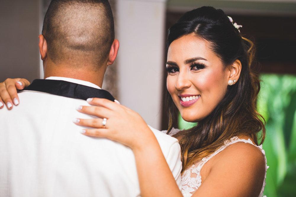 BodasMedellin-Medellin-Bodas-Matrimonios-Colombia-BodasColombia-WeddingColombia-WeddingPhotographer-Photographer-SantaMonicaPremium-SantaMonica-Eventos-Llanogrande (26).jpg