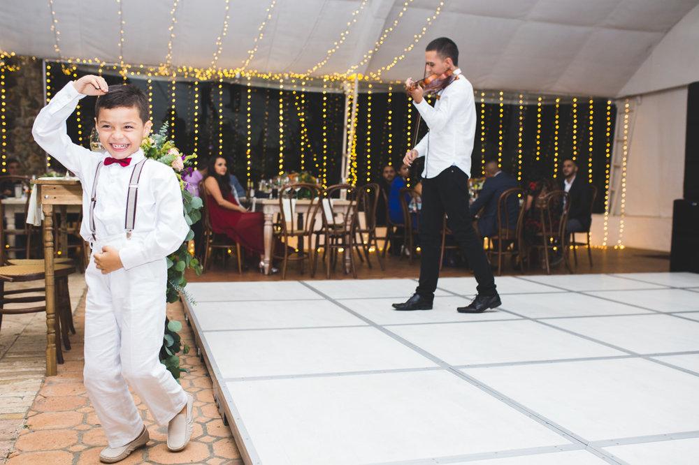 BodasMedellin-Medellin-Bodas-Matrimonios-Colombia-BodasColombia-WeddingColombia-WeddingPhotographer-Photographer-SantaMonicaPremium-SantaMonica-Eventos-Llanogrande (27).jpg