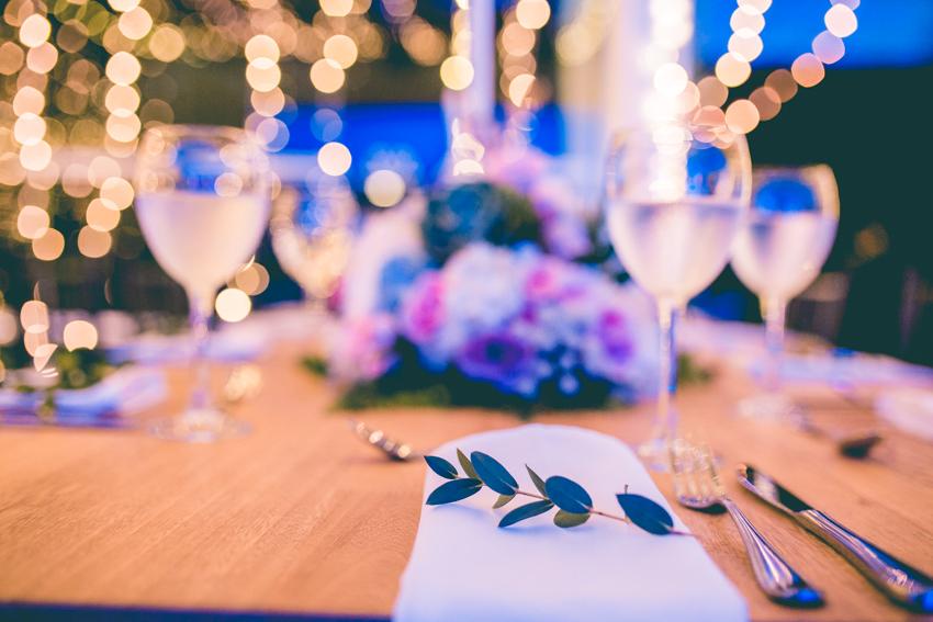 bodasmedellin-medellin-matrimonio-llanogrande-losmagnolios-rionegro-wedding-destination-photographer-fotografo (33).jpg
