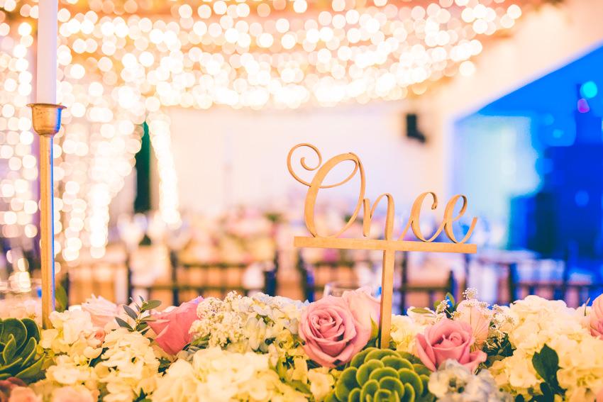 bodasmedellin-medellin-matrimonio-llanogrande-losmagnolios-rionegro-wedding-destination-photographer-fotografo (34).jpg