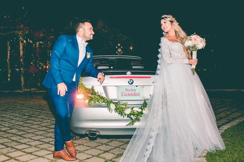 bodasmedellin-medellin-matrimonio-llanogrande-losmagnolios-rionegro-wedding-destination-photographer-fotografo (36).jpg