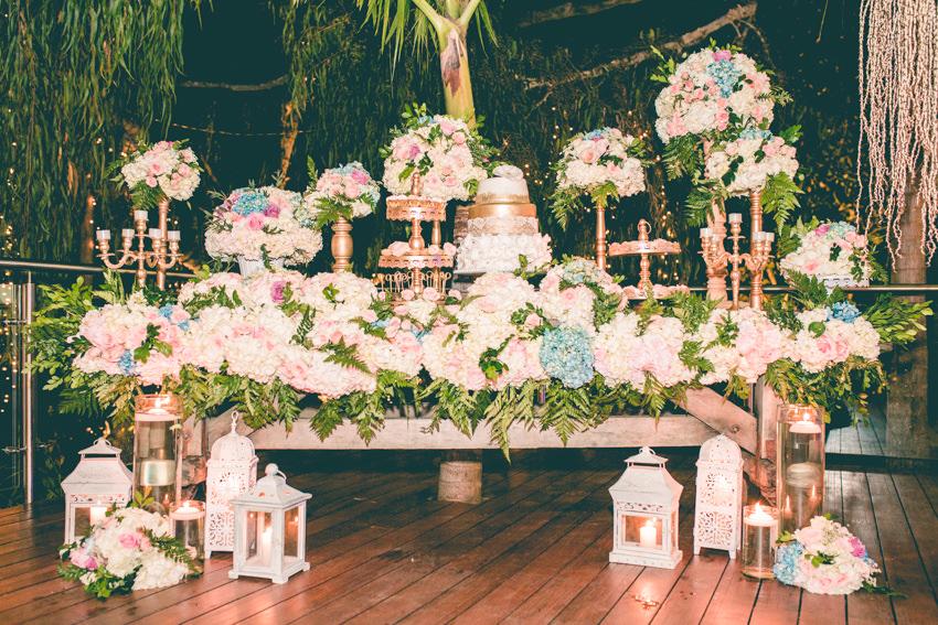 bodasmedellin-medellin-matrimonio-llanogrande-losmagnolios-rionegro-wedding-destination-photographer-fotografo (35).jpg