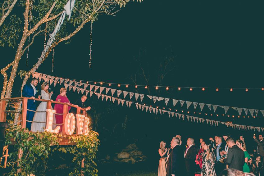bodasmedellin-medellin-matrimonio-llanogrande-losmagnolios-rionegro-wedding-destination-photographer-fotografo (37).jpg