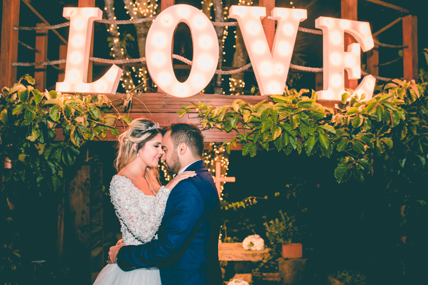 bodasmedellin-medellin-matrimonio-llanogrande-losmagnolios-rionegro-wedding-destination-photographer-fotografo (38).jpg