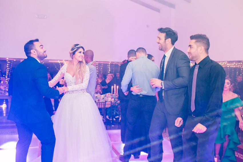 bodasmedellin-medellin-matrimonio-llanogrande-losmagnolios-rionegro-wedding-destination-photographer-fotografo (41).jpg