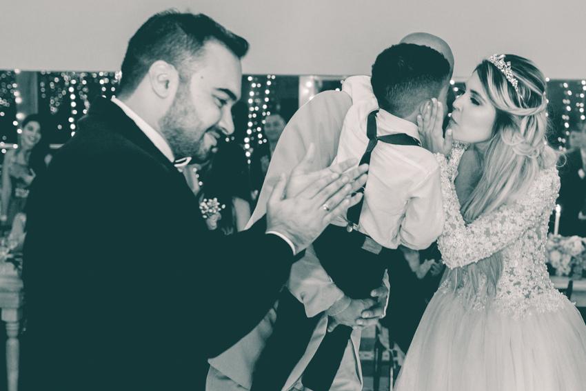 bodasmedellin-medellin-matrimonio-llanogrande-losmagnolios-rionegro-wedding-destination-photographer-fotografo (42).jpg