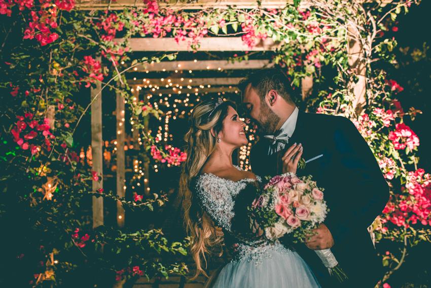 bodasmedellin-medellin-matrimonio-llanogrande-losmagnolios-rionegro-wedding-destination-photographer-fotografo (43).jpg