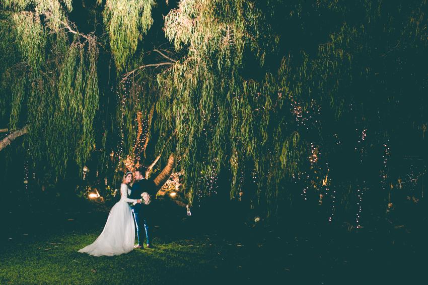 bodasmedellin-medellin-matrimonio-llanogrande-losmagnolios-rionegro-wedding-destination-photographer-fotografo (44).jpg