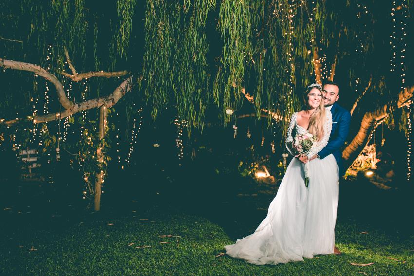 bodasmedellin-medellin-matrimonio-llanogrande-losmagnolios-rionegro-wedding-destination-photographer-fotografo (45).jpg