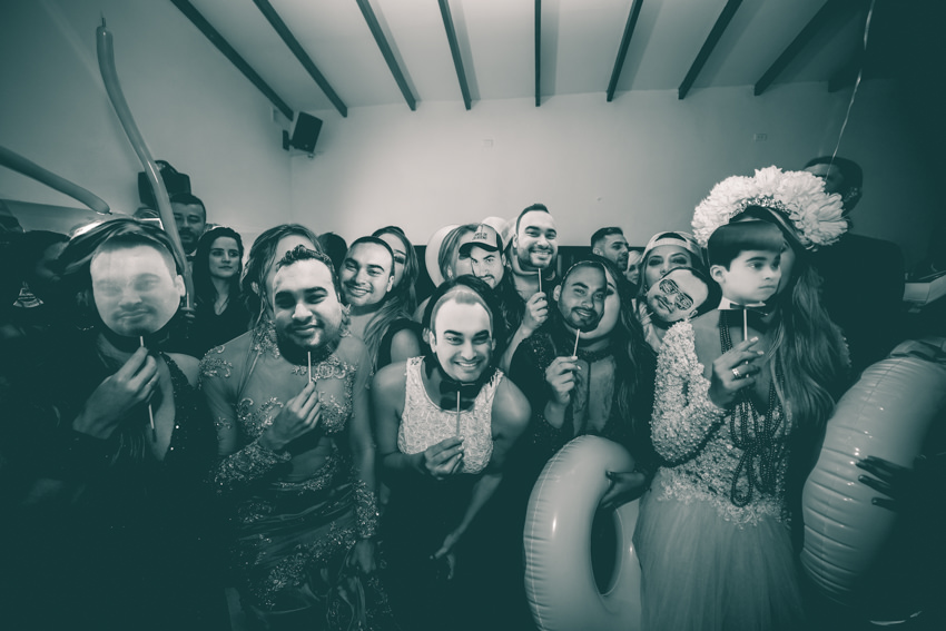 bodasmedellin-medellin-matrimonio-llanogrande-losmagnolios-rionegro-wedding-destination-photographer-fotografo (47).jpg