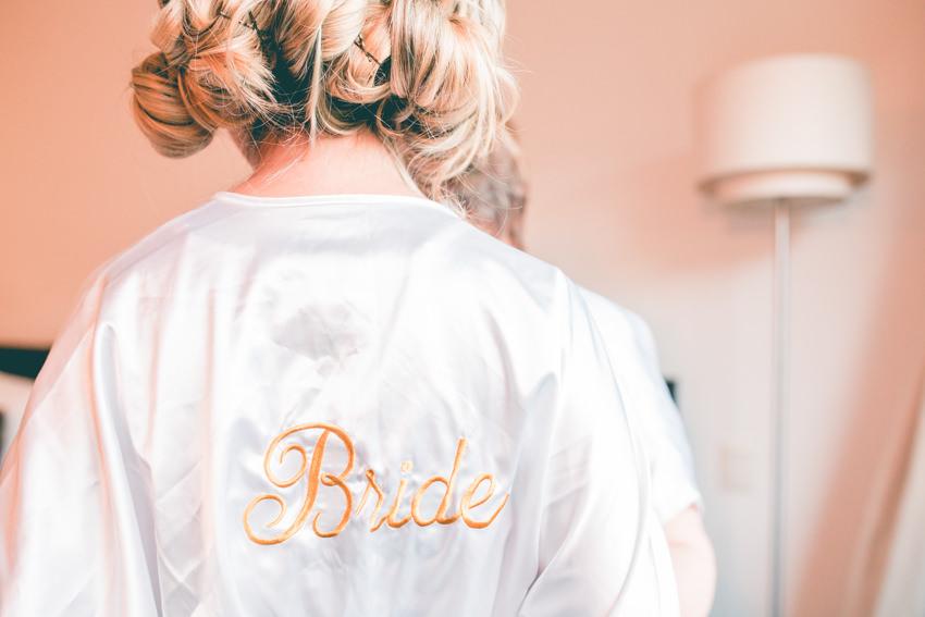 bodasmedellin-medellin-matrimonio-llanogrande-losmagnolios-rionegro-wedding-destination-photographer-fotografo (1).jpg