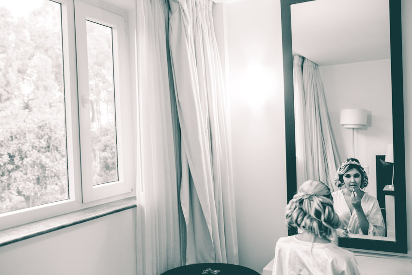 bodasmedellin-medellin-matrimonio-llanogrande-losmagnolios-rionegro-wedding-destination-photographer-fotografo (5).jpg