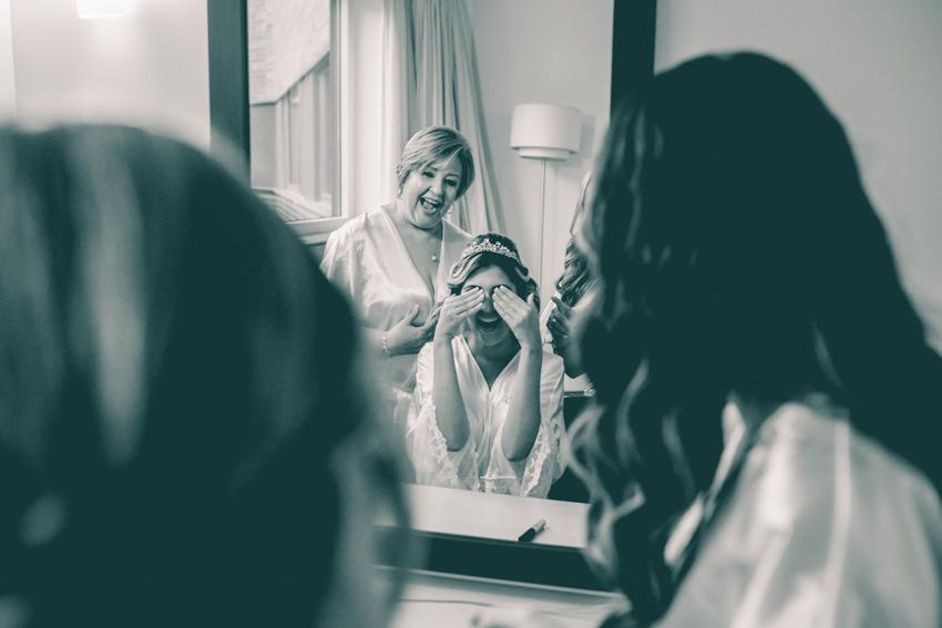 bodasmedellin-medellin-matrimonio-llanogrande-losmagnolios-rionegro-wedding-destination-photographer-fotografo (4).jpg