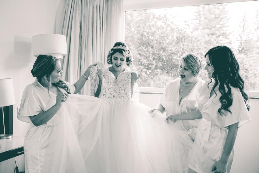 bodasmedellin-medellin-matrimonio-llanogrande-losmagnolios-rionegro-wedding-destination-photographer-fotografo (6).jpg