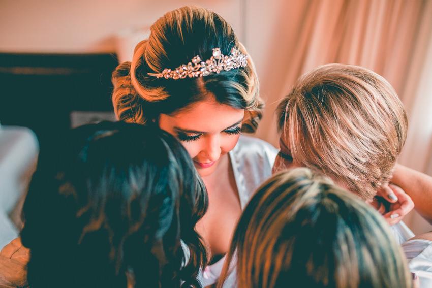 bodasmedellin-medellin-matrimonio-llanogrande-losmagnolios-rionegro-wedding-destination-photographer-fotografo (7).jpg