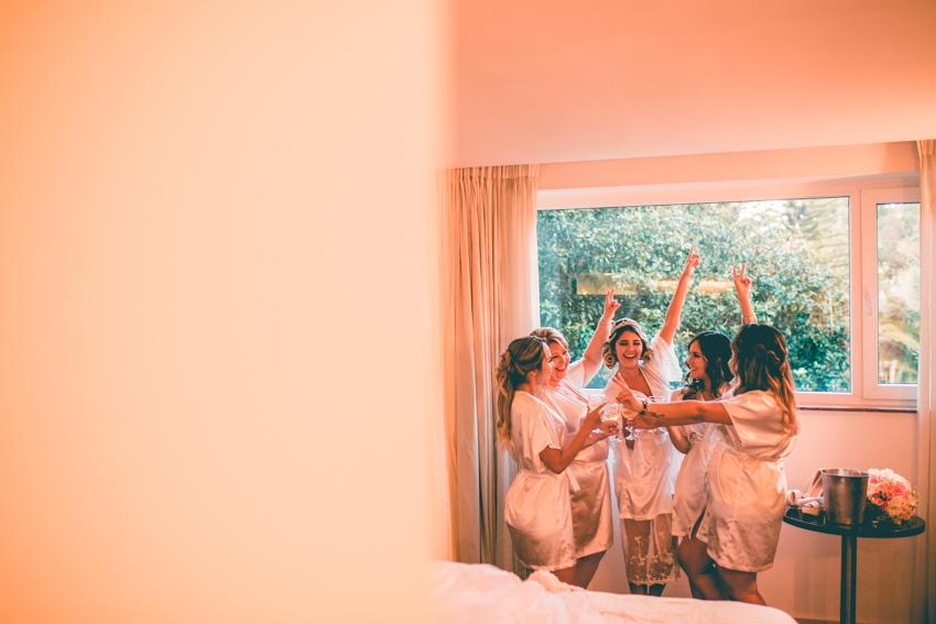 bodasmedellin-medellin-matrimonio-llanogrande-losmagnolios-rionegro-wedding-destination-photographer-fotografo (8).jpg