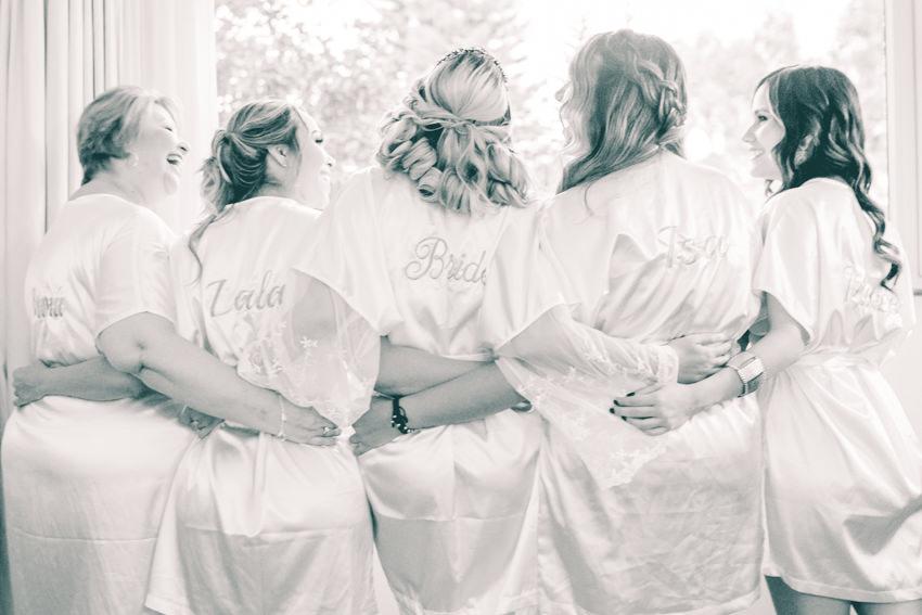 bodasmedellin-medellin-matrimonio-llanogrande-losmagnolios-rionegro-wedding-destination-photographer-fotografo (9).jpg