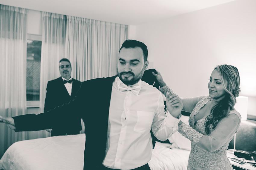 bodasmedellin-medellin-matrimonio-llanogrande-losmagnolios-rionegro-wedding-destination-photographer-fotografo (11).jpg